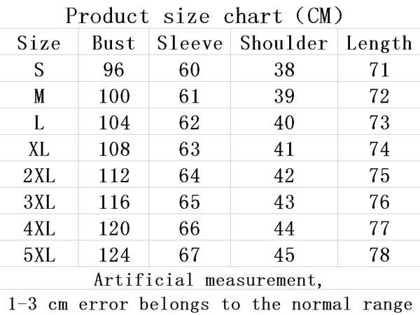 女性ファッションルースシフォンシャツボタンロングスリーブTシャツカジュアルVネックブラウスプラスサイズXS-5XL