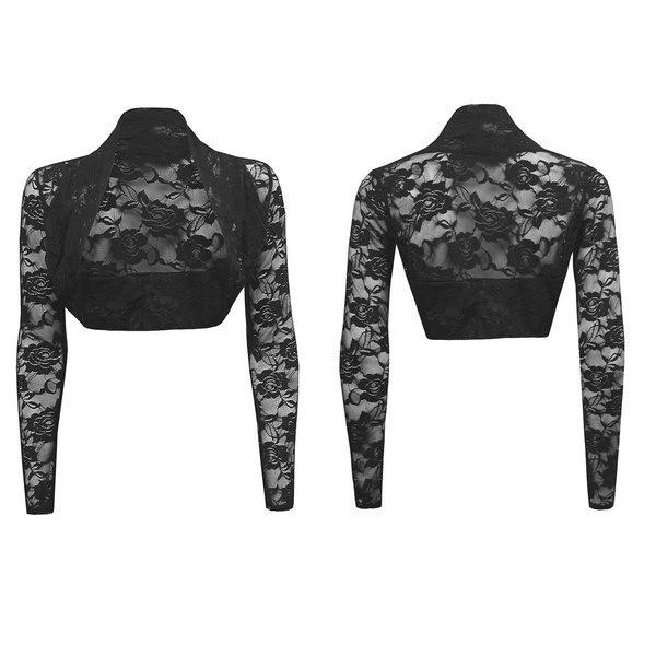 冬の女性のジャケットファッションlambswool長い厚いウォームダウンコットンジャケット高品質の偽ファーコラ