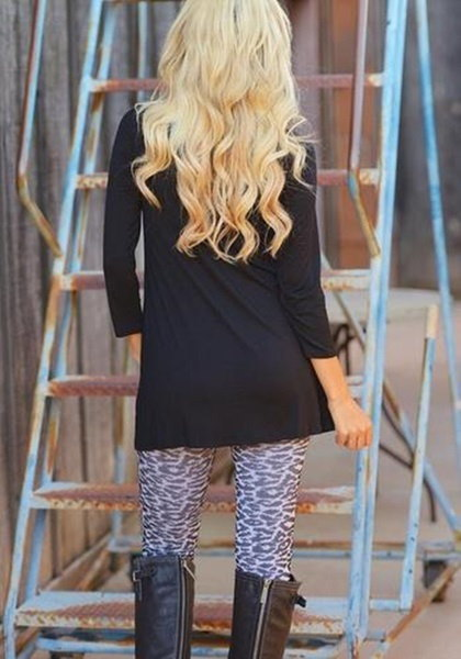 女性のファッションソリッドカラーOネック長袖シャツルーズレジャーTシャツトップスブラウスプラスサイズX