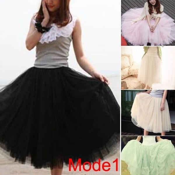 ZUIMANファッションレースプリンセスドレスロングスカートかわいい女性のボールガウンマキシシフォンフェアリースタイルチュール