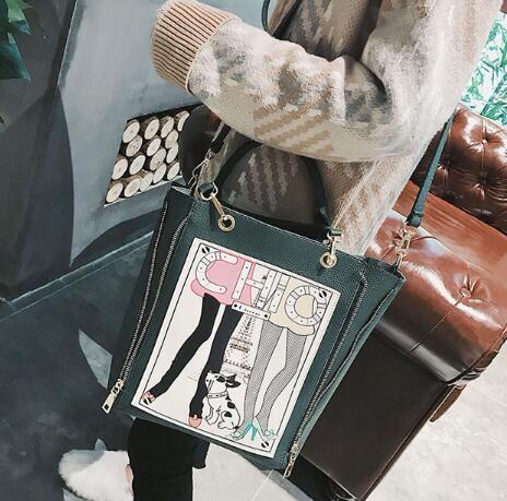 [55555SHOP]バッグ ショルダーバッグ レディースファッションクラッチバッグ ハンドバッグ トートバッグポーチ 財布 リュック