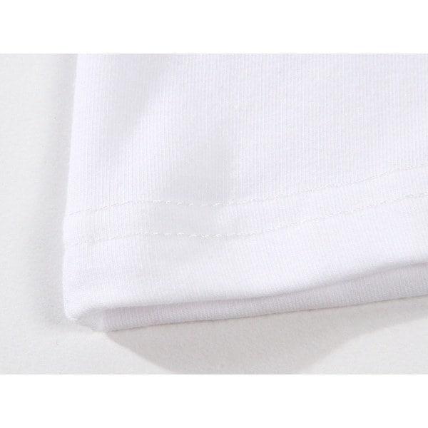 ユニコーンTシャツ女性2017 unicornio夏の女性ファッショントップレディースTシャツカジュアルショートスリーブ