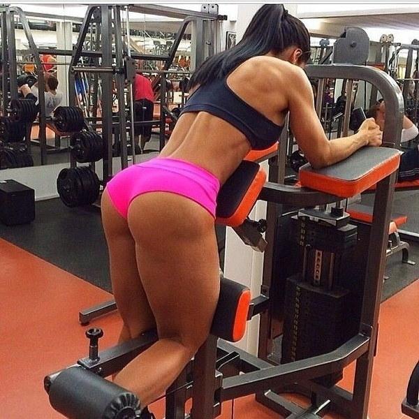 女性カプリヨーガランニングスポーツパンツハイウエストクロップドレギンスフィットネスズボン