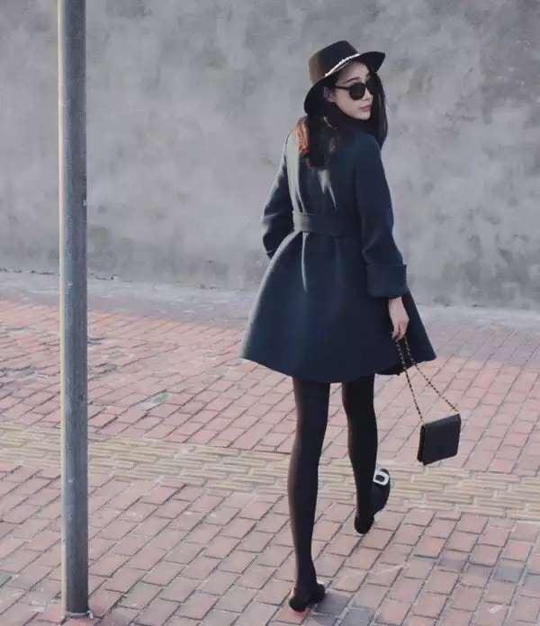 【送料無料】新作!人気の定番  トレンチコート   レディース  韓国ファッション 長袖 ミディ丈  春ジャケット 春コート カジュアルにも女性らしくにも裏起毛レディース服  ふんわり着心地