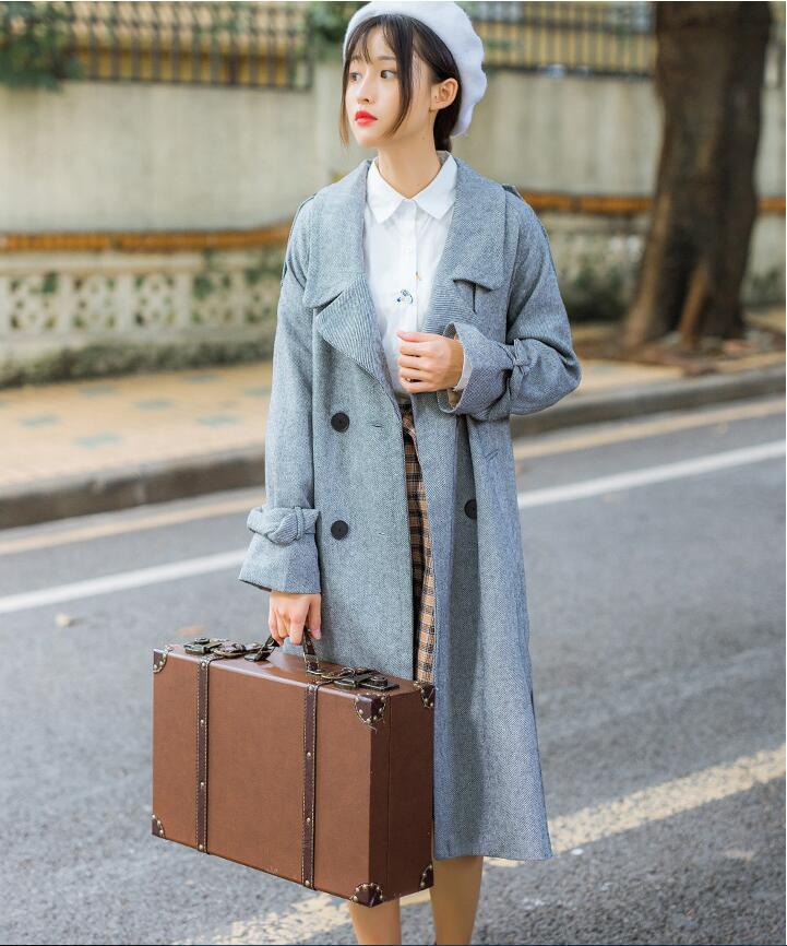[55555SHOP]上質センター 韓国ファッション リアルファー レディース ニット防寒 冬物 ☆二次会/ ウェディング/パーティー/結婚式/謝恩会/お呼ばれ☆ ミディアム