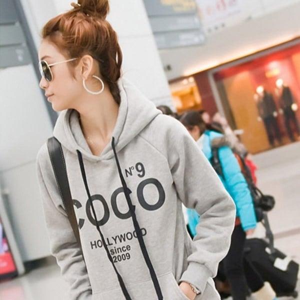 女性のファッションセクシーな花プリントカジュアルな包帯キャミソールS  -  5XL