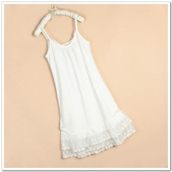 レース夏のプリンセスプロンプトパンクドレスレディースカジュアルベーシックドレスハニーモーダヒッピーの服