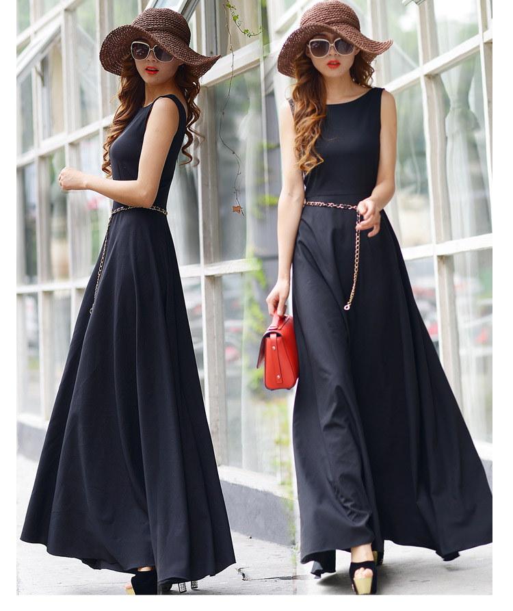 夏ロングワンピース ドレス 超ロング ブラント風 3xlサイズあり 大きいサイズ 通勤 通学 コート ジャケット シャツワンピース シャツ エレガント