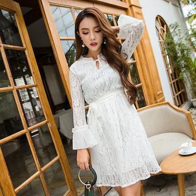 オルチャン お呼ばれ 20代 結婚式 韓国ファッション 40代 激安 お呼ばれ ワンピース ワンピース マタニティ ドレス オルチャンファッション レディース 30代 ワンピース ドレス