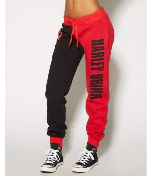 女性ファッションセクシーなシフォンブラウスTシャツトップスカジュアルシャツオフショルダーブラウスプラスサイズ7色X