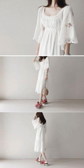ワンピース オルチャン フォーマル フォーマルワンピース 結婚式 レディース 大きいサイズ レディース 韓国ファッション フォーマルワンピース マタニティ オルチャンファッション お呼ばれ