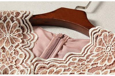 ドレープが美しいマーメイドワンピース 送料無料 お呼ばれ 大人かわいい ワンピース 結婚式 ドレス フォーマルドレス パーティードレス