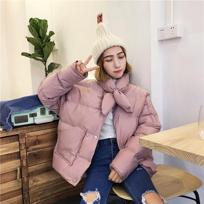 ダウンコート コート アウター ダウンコート  防寒  流行のデザインに仕立てた ダウンジャケット長め  しっかり 軽量  アウター ロング シンプル 着回し力 暖か女性用 柔ら  フェイクファードル