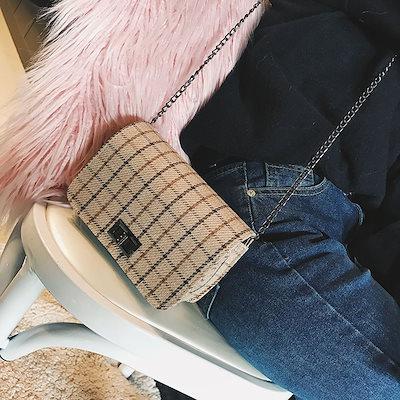 【韓国ファッション】レディースバック サークルバッグ カバン ミニバッグ チェーンバッグ カバン 韓国 かばん レディース 韓国バッグ 韓国バック バック 韓国 鞄 bag バック レディース バッグ