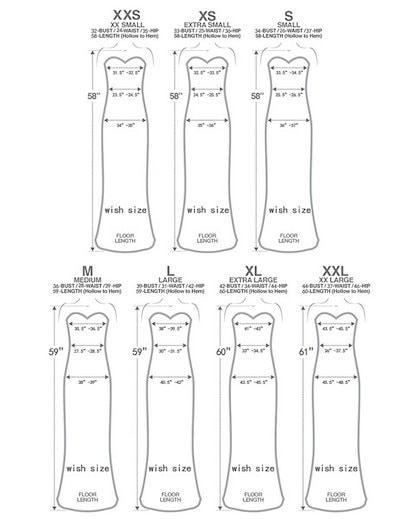 Sexy Sheath V-Neck Sleeveless Long Black Lace Party Dress Evening Dresses LL0137
