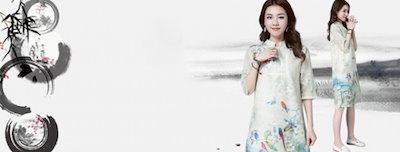大きいサイズ 韓国ファッション ドレス ワンピース オルチャン ロングワンピース 赤 ワンピース 黒ワンピース オルチャンファッション ドレス ドレス パーティードレス レディース 結婚式