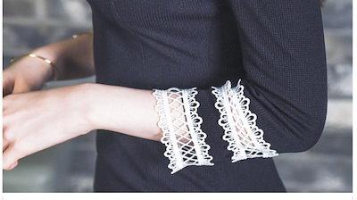 マタニティ 韓国ファッション お呼ばれ フォーマルワンピース ワンピース フォーマル フォーマルワンピース オルチャン オルチャンファッション レディース 大きいサイズ レディース 結婚式