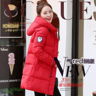 すべて$ 29.9 !!高品質!!!韓国の冬のジャケット/冬のコート/ダウンジャケット/冬の服/女性j