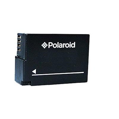 パナソニックルミックスDMC-FZ1000 4K QFHD / HD 16倍ロングズームデジタルカメラ(ブラック)+ポラロイド32GB +バッテリー