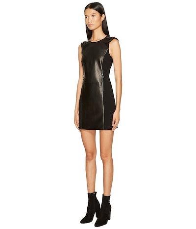 ニールバレット レディース ワンピース トップス Sleeveless Dress