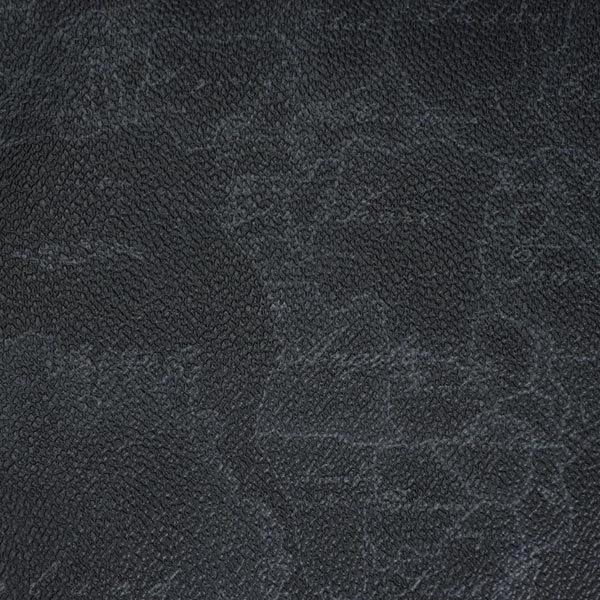 PRIMA CLASSE CN126-9100-0001 GEO CLASSIC プリマクラッセ セカンドブラック