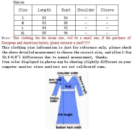 2017女性ファッションスポーツドレスモザイクSLEEVELESSミニドレスサマーショートスカート