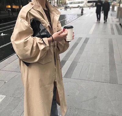 ロングコート レディース 超ロングコート コート 大きいサイズ ロング 体型カバー チェスターコート ジャケット アウター 秋 冬