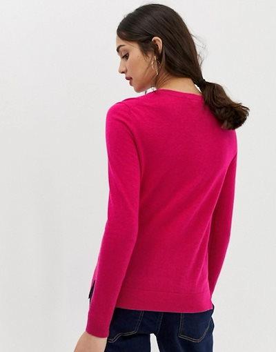 ホイッスルズ レディース ニット・セーター アウター Whistles You Got This sweater