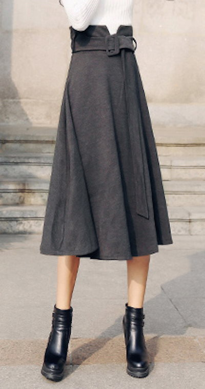 TokyoMona(トウキョウ・モナ)スカート ロング パンツ ボトムス レディース 送料無料 オフィス カジュアル