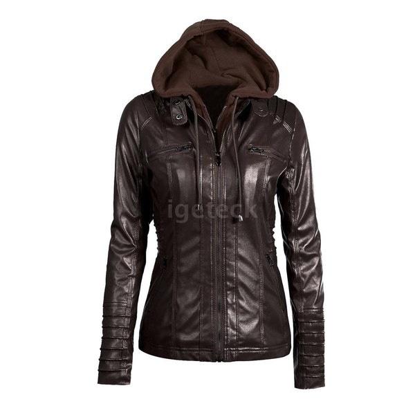 新しい女性ファッションコルセットウエストトレーナーCincherコントロールボディシェイパーアンダーバストスポーツスリミングブラック広告