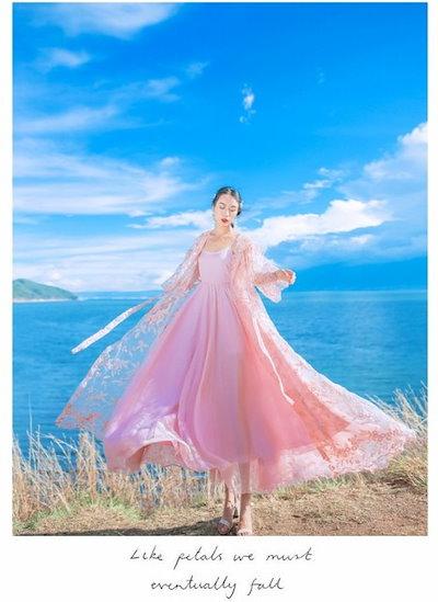 レディース ワンピース 赤 ドレス 黒ワンピース 結婚式 パーティードレス オルチャンファッション ドレス ドレス 大きいサイズ ロングワンピース 韓国ファッション オルチャン ワンピース