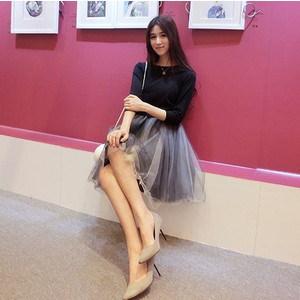 韓国ファッション 春 韓国 30代 結婚式ドレス ワンピース 40代 秋 結婚式ドレス パーティドレス お呼ばれワンピース 20代 秋新作 お呼ばれドレス ロング 二次会