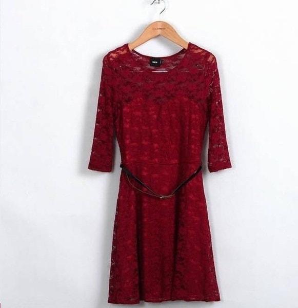 ホットセール新しい女性春夏フェスタカジュアルセクシーなヴィンテージドレスレジャー印刷プラスサイズの夜