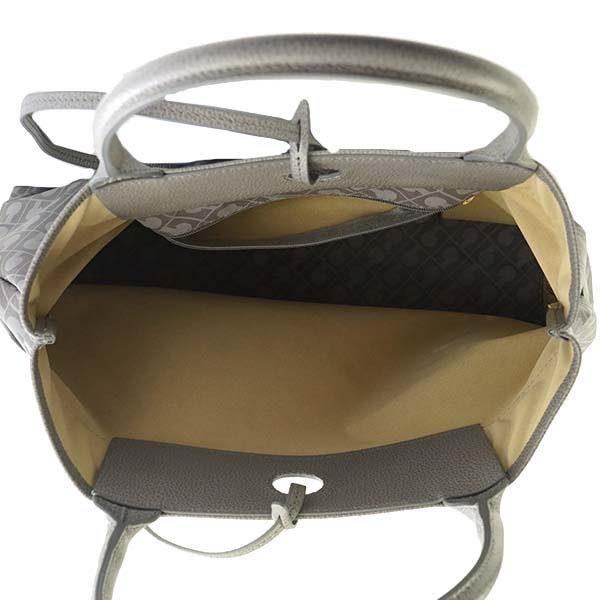 ゲラルディーニ GHERARDINI / GHERARDINI BORSA SOFTY ハンドバッグ #GH0291 FROST FROST新春初売り大特価中!