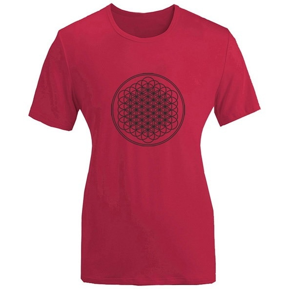 ブラインドミーザホライズンレディースガールズTシャツ半袖グラフィックTシャツトップス