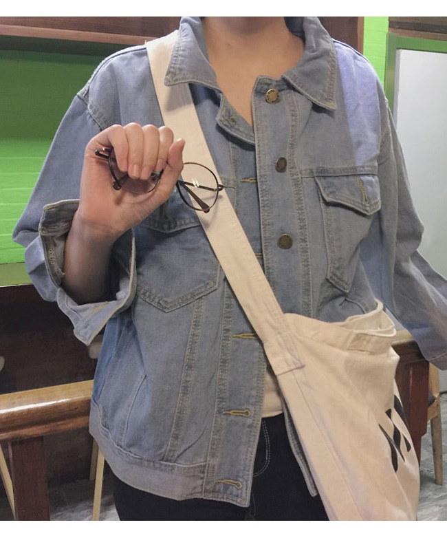 アウター ジャケット デニム 上着  ジージャン  Gジャン  大きいサイズ レディース 可愛い 羽織 女性 オーバーサイズ 秋服 お洒落