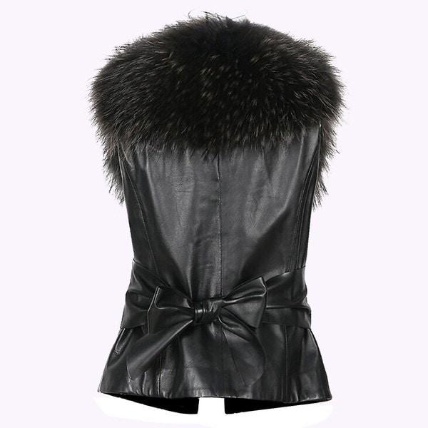 春冬ファッション女性の女の子のセーターレインボーストライプの深いVネックロングスリーブニットシャツスリム