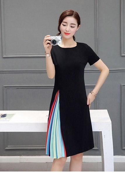 ファッション秋の女性のロングスリーブ刺繍プルオーバーパーカシャツトップス
