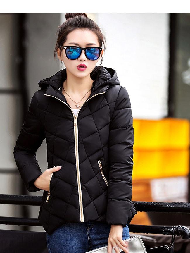 レディース服 女性 大人 冬服 コート アウター ダウンコート ダウンジャケット 大きいサイズ 細身 着痩せ アシンメトリー 無地 大きいサイズ お洒落
