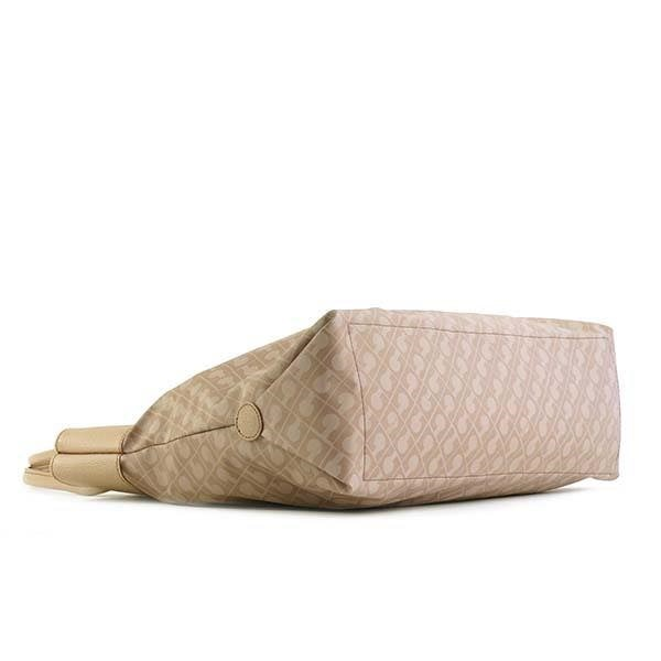 ゲラルディーニ GHERARDINI / GHERARDINI BORSA SOFTY ハンドバッグ #GH0291 BURNT ROSE BURNT ROSE新春初売り大特価中!