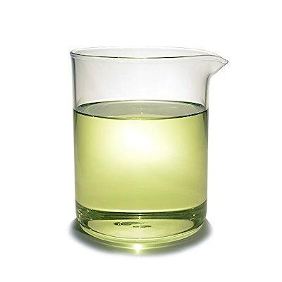 ブドウ種子油2オンス100%純粋な冷圧搾未精製有機物 - ベラテラ油