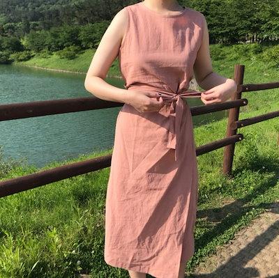結婚式 オルチャンファッション マタニティ ドレス 20代 30代 ドレス ドレス お呼ばれ 40代 お呼ばれ レディース 結 ワンピース 結婚式 オルチャン ワンピース 韓国ファッション