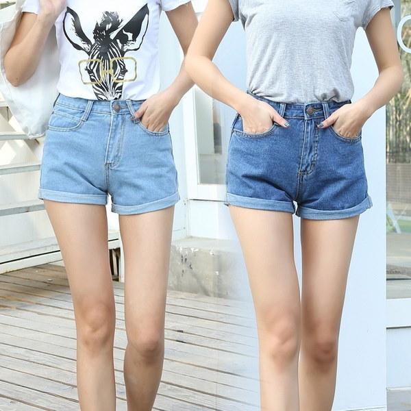 レディースファッションET Tシャツレディースヒップスター女性喫煙エイリアンプリントホワイトプラスサイズトップス
