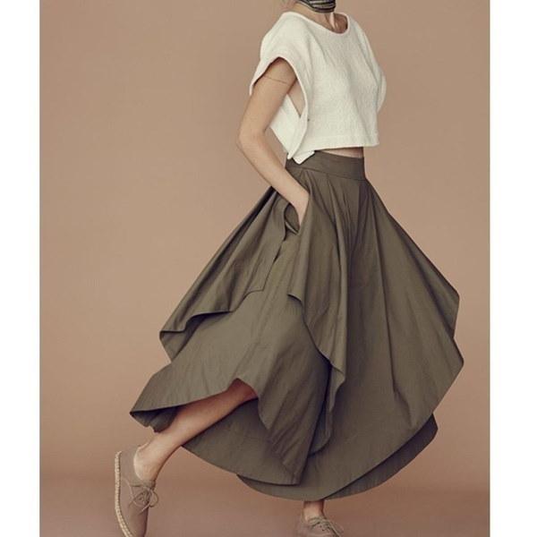 プラスサイズの女性オーバーサイズのロングスリーブカジュアルフード付きのスエットシャツドレスKaftan