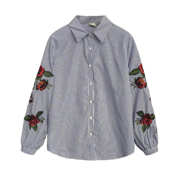 プラスサイズS-5XL)秋冬コート女性ポケット付きグレーフード付き斜めジッパーコート