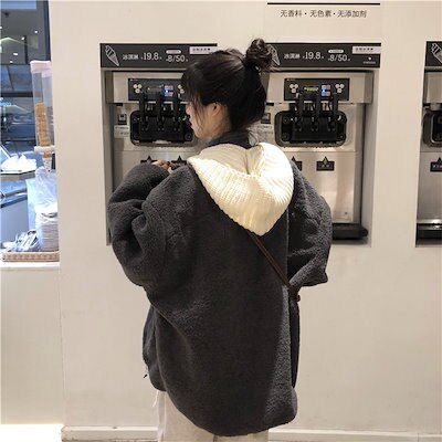 O1TU【送料無料】