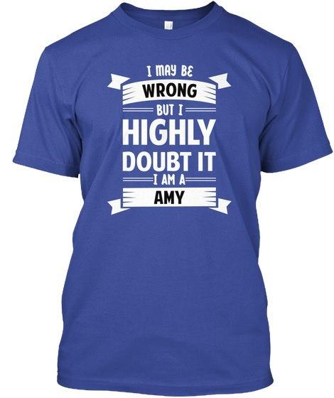 エイミー私は間違っているかもしれないが、私は非常にそれをヘインズタグレスティー