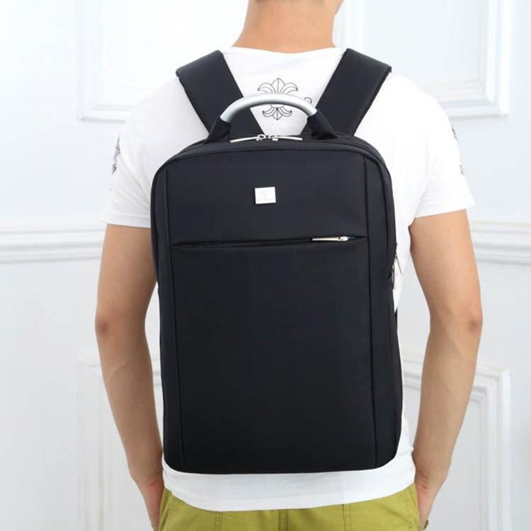 大容量 ビジネスバッグ パソコンバック リュックサック fashion 斜めがけバッグ 多機能 リュック 防水 メンズ レディースバッグ A4 ショル