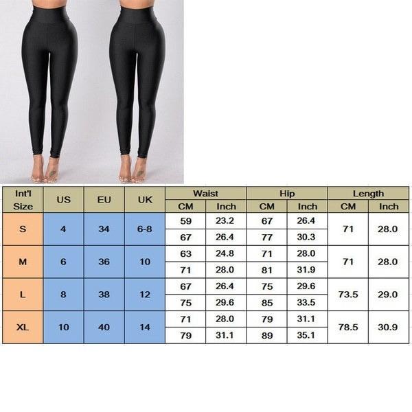 レディーススポーツヨガエクササイズジムフィットネスレギンスズボンジャンプスーツ