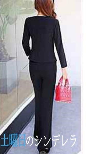 ワンピース フォーマルワンピース レディース フォーマルワンピース マタニティ オルチャン 韓国ファッション レディース オルチャンファッション 大きいサイズ フォーマル お呼ばれ 結婚式